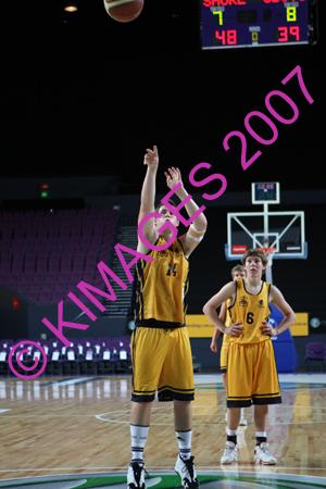 Kings Vs Brisbane 7-11-07_0082