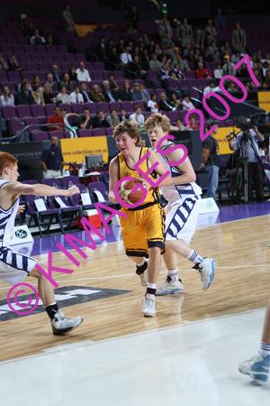 Kings Vs Brisbane 7-11-07_0069