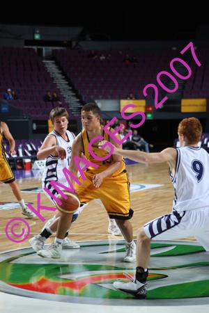 Kings Vs Brisbane 7-11-07_0060