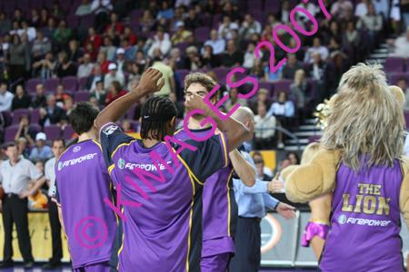 Kings Vs Brisbane 7-11-07_0194