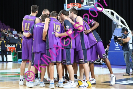 Kings Vs Brisbane 7-11-07_0204
