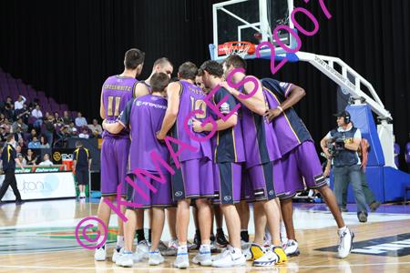 Kings Vs Brisbane 7-11-07_0200
