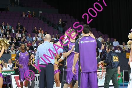 Kings Vs Brisbane 7-11-07_0203