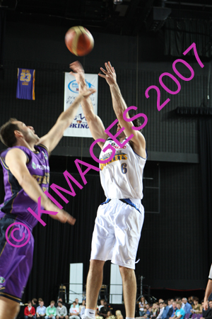 Kings Vs Brisbane 7-11-07_0214