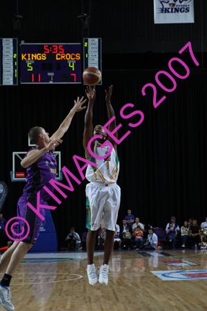 Kings Vs Crocs 2-11-07_0006