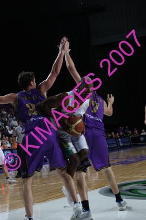 Kings Vs Crocs 2-11-07_0024