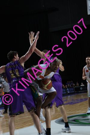 Kings Vs Crocs 2-11-07_0025