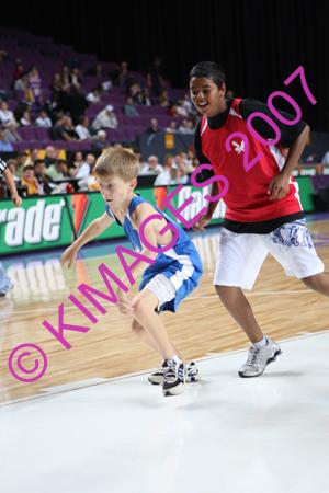 Kings Vs Crocs 2-11-07_0321