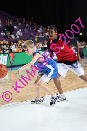 Kings Vs Crocs 2-11-07_0320