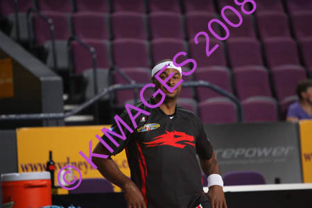 Kings Vs Dragons 23-1-08_0115
