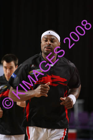 Kings Vs Dragons 23-1-08_0145