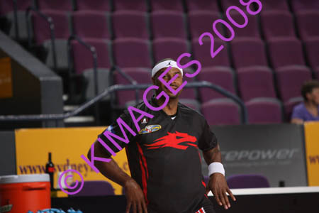 Kings Vs Dragons 23-1-08_0116