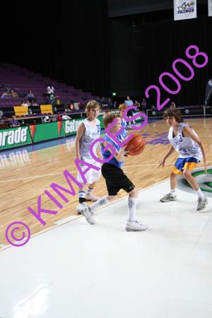 Kings Vs Hawks 30-1-08_0050