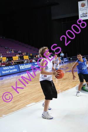 Kings Vs Hawks 30-1-08_0017