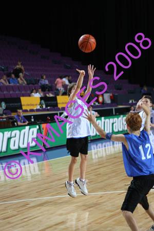 Kings Vs Hawks 30-1-08_0039