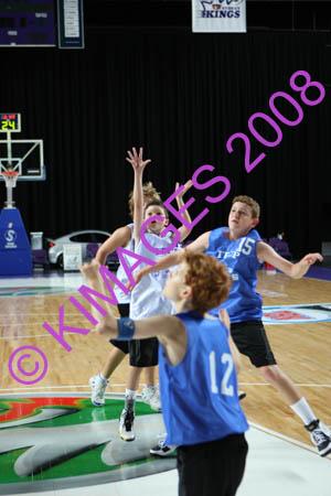 Kings Vs Hawks 30-1-08_0038