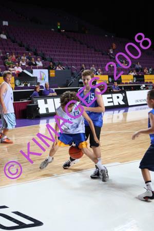 Kings Vs Hawks 30-1-08_0009