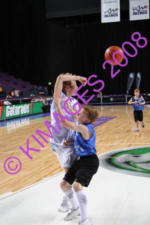 Kings Vs Hawks 30-1-08_0044