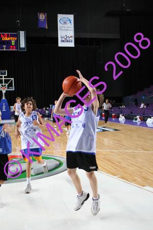 Kings Vs Hawks 30-1-08_0046
