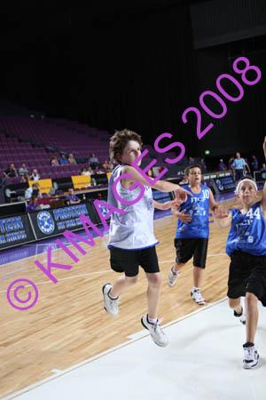 Kings Vs Hawks 30-1-08_0035