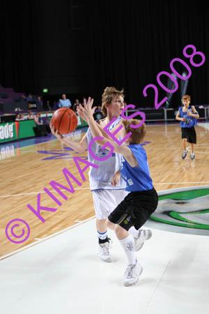 Kings Vs Hawks 30-1-08_0043