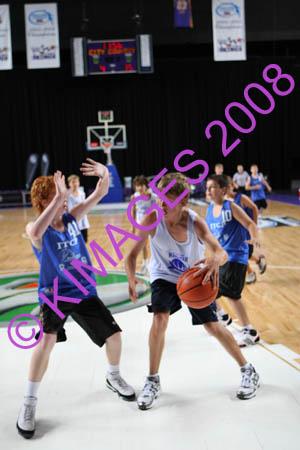 Kings Vs Hawks 30-1-08_0001