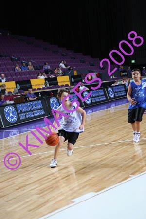 Kings Vs Hawks 30-1-08_0031