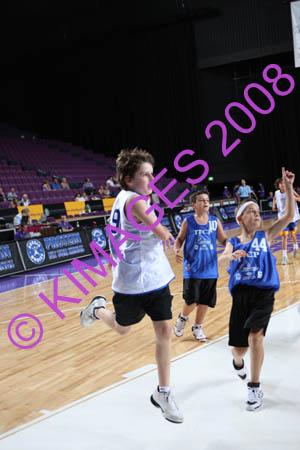 Kings Vs Hawks 30-1-08_0036