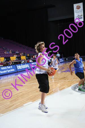 Kings Vs Hawks 30-1-08_0016