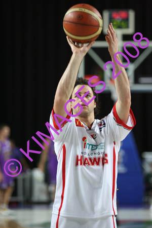 Kings Vs Hawks 30-1-08_0491