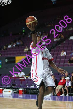 Kings Vs Hawks 30-1-08_0448
