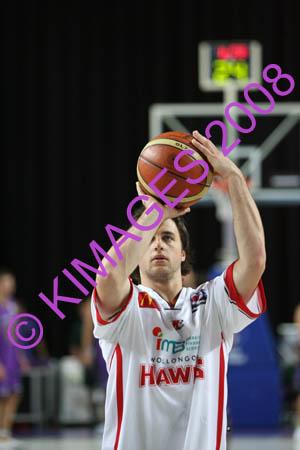 Kings Vs Hawks 30-1-08_0490