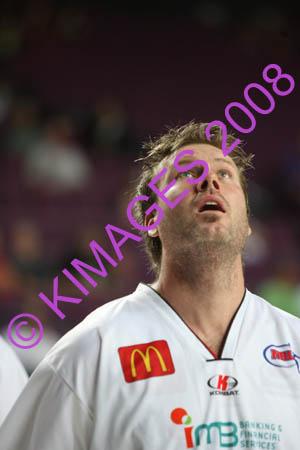 Kings Vs Hawks 30-1-08_0462