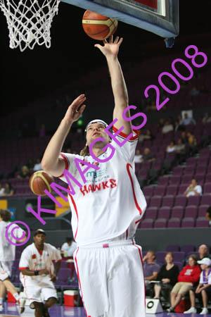 Kings Vs Hawks 30-1-08_0446