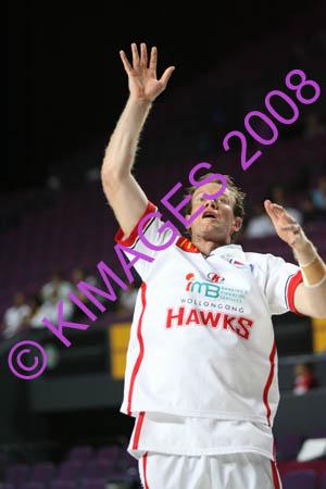 Kings Vs Hawks 30-1-08_0450