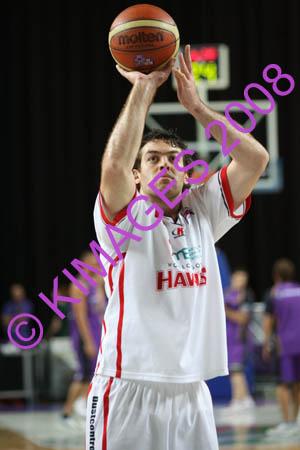 Kings Vs Hawks 30-1-08_0479