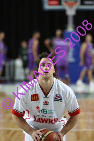 Kings Vs Hawks 30-1-08_0489