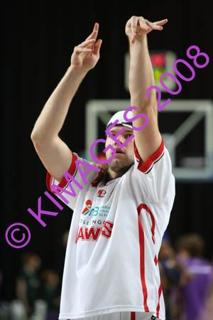 Kings Vs Hawks 30-1-08_0474