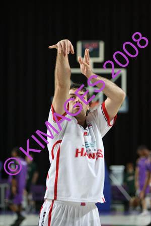 Kings Vs Hawks 30-1-08_0482