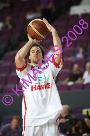 Kings Vs Hawks 30-1-08_0452