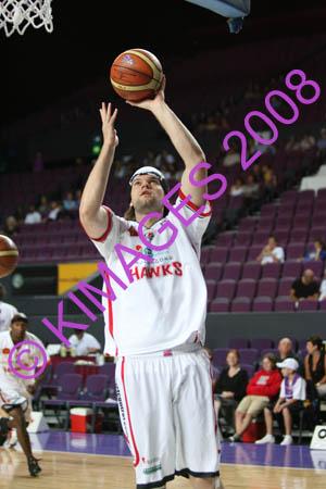 Kings Vs Hawks 30-1-08_0445