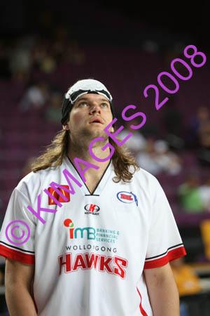 Kings Vs Hawks 30-1-08_0454