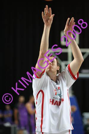 Kings Vs Hawks 30-1-08_0484