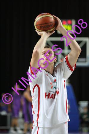 Kings Vs Hawks 30-1-08_0483