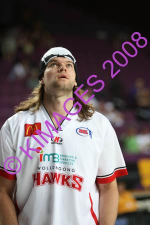 Kings Vs Hawks 30-1-08_0455