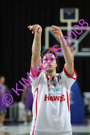 Kings Vs Hawks 30-1-08_0493