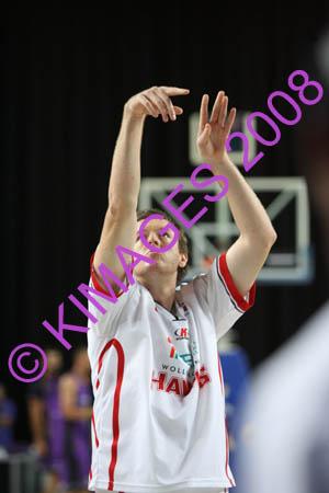 Kings Vs Hawks 30-1-08_0485