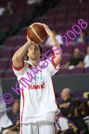 Kings Vs Hawks 30-1-08_0451