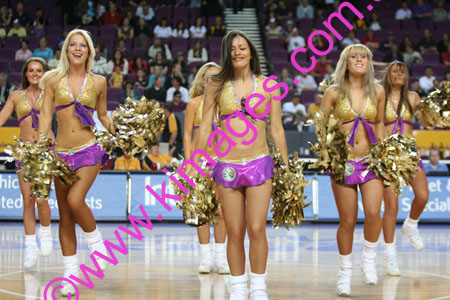 Kings Vs Perth 3rd Final 1-3-08_0025