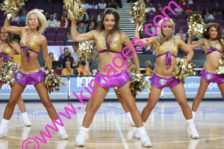 Kings Vs Perth 3rd Final 1-3-08_0033